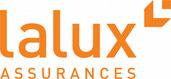 Logo Ichange.lu
